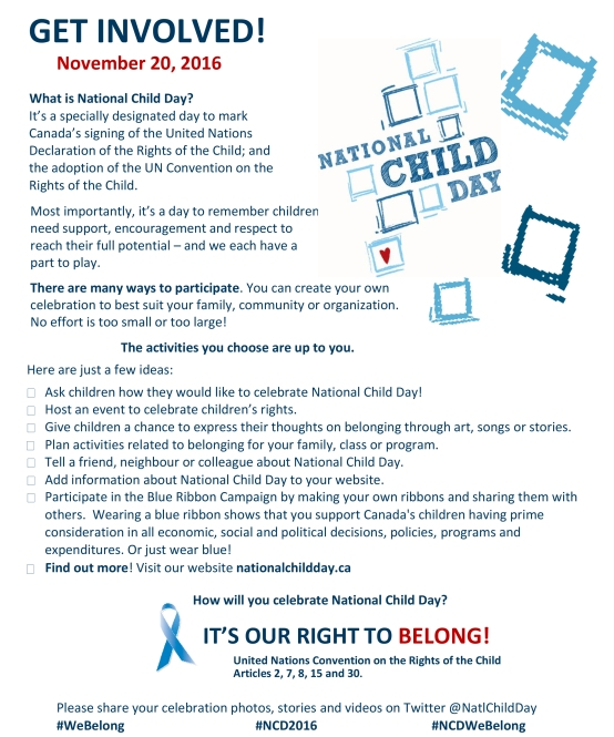 national-child-day-get-involved-2016