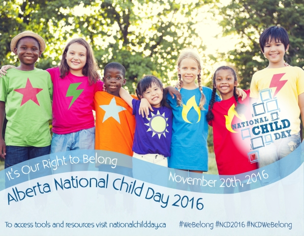 national-child-day-postcard