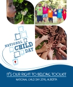 national-child-day-tookit-final-sept-23-1