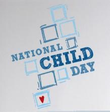 NCD Logo