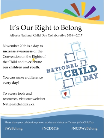 right-to-belong-poster