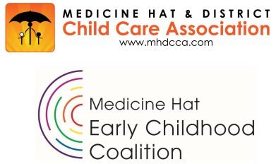 Medicine Hat Sponsor Logos