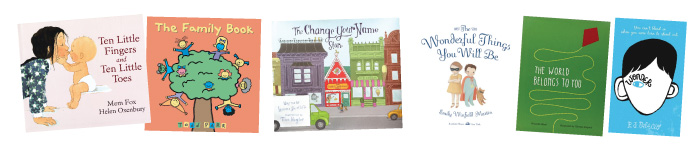 ncd-book-banner