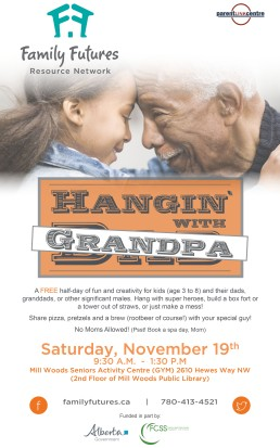 hangin-with-dad-grandpa-fall-16